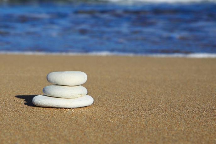 balance-15712_1920