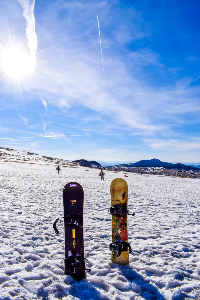 snowboard-2490376_1920