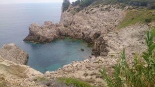 Llucmajor, Mallorca