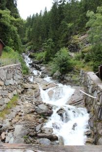 Tirol, Österreich
