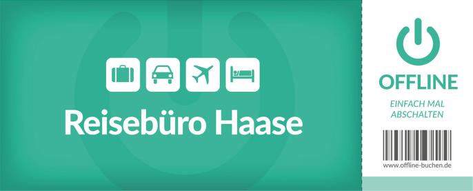 ReisebüroHaase_Türkis